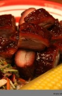 BBQ Shorts Ribs Recipe