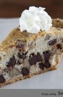 Sweetie Pie S Pound Cake Recipe