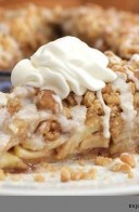 Sweetie Pie Cinnamon Rolls Recipe