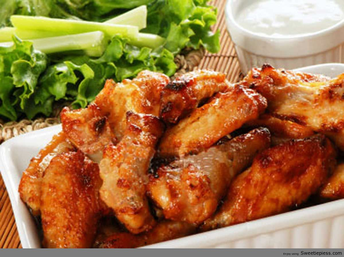 hot-and-spicy-chicken-wings.jpg