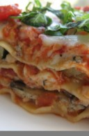 Best Italian Lasagna Recipe