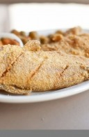 Whole Catfish Recipe