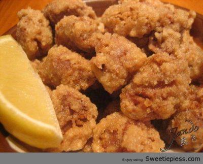 Fried Chicken Gizzards Sweetie Pie Ssweetie Pie S