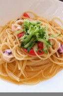Top Rated Spaghetti Lunch Ideas to Adorn your Lunch Table